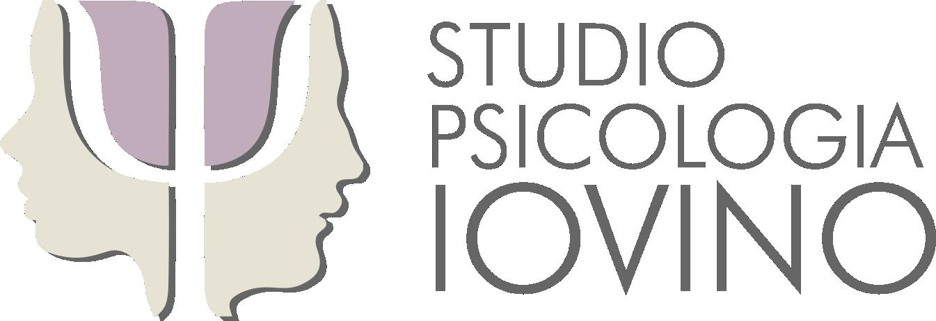 Studio Psicologia Iovino